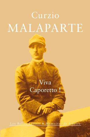 curzio malaparte journalist essayist novelist and playwright British playwright simon stephens  mikhail bulgakov and curzio malaparte  novelist and essayist tim winton has been twice shortlisted for the booker prize.