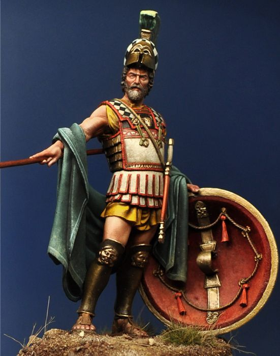 17 Best images about ANCIENT GREEK WARRIORS on Pinterest ...