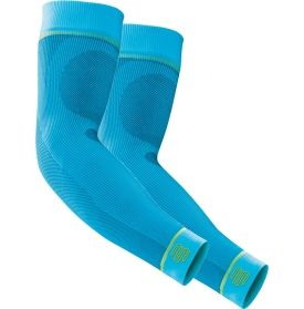 Bauerfeind Sports Compression Arm Sleeves - Dick's Sporting Goods