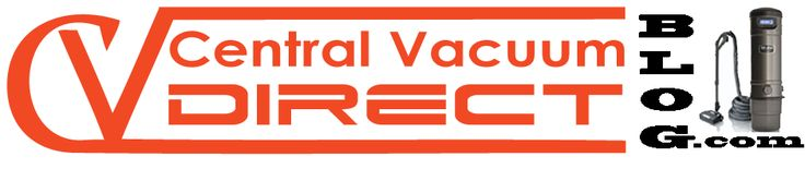 Central Vacuum Systems Ratings | Central Vacuum Direct Blog
