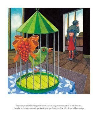 bufalo de la noche pdf libro