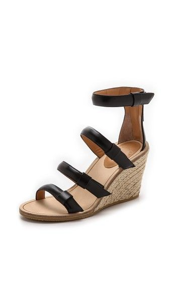 Seditionary Espadrille Wedges  Wedges, Marc Jacobs Shoes -3384
