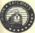 RRC East Central Railway Recruitment 2014
