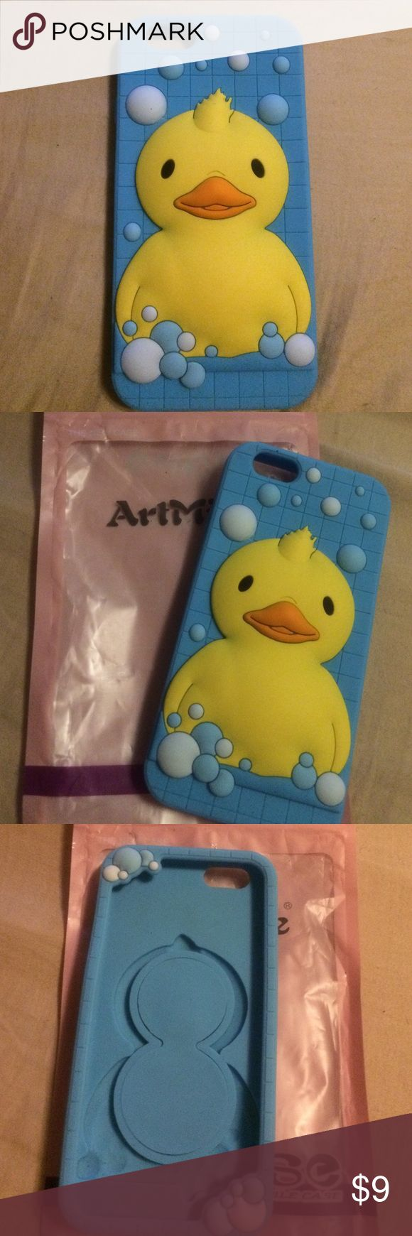 Quack Quack Duck Sound Phone Case – iPhone 6/6S Quack Quack Duck Sound Phone Case – iPhone 6/6S. Press and makes quack quack sound!! you can press it and pretend to you're  getting a call when an annoying person is talking to you!! Lol Accessories Phone Cases