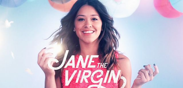 TheZenFashionista: Netflix and Chilly Outside  Looking for TV recommendations? #JaneTheVirgin #GraceAndFrankie