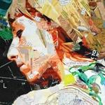 Recycled Art by Derek Gores