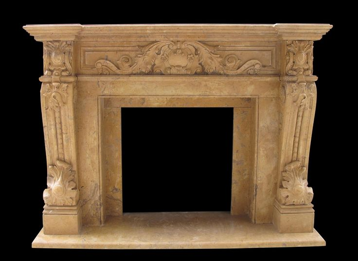 35 Best Images About Marble Fireplace Mantel On Pinterest Fluted Columns Mantels And Columns