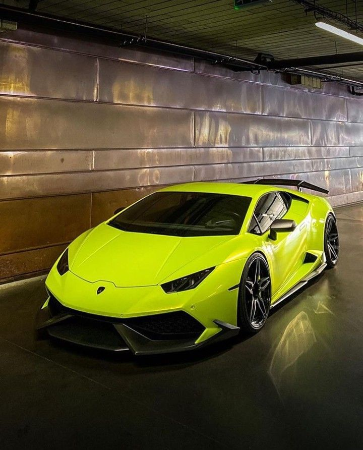 Pin De Laura Chase Potter En Lamborghini Fondos De Pantalla De Coches Lamborghini Lamborghini Huracán