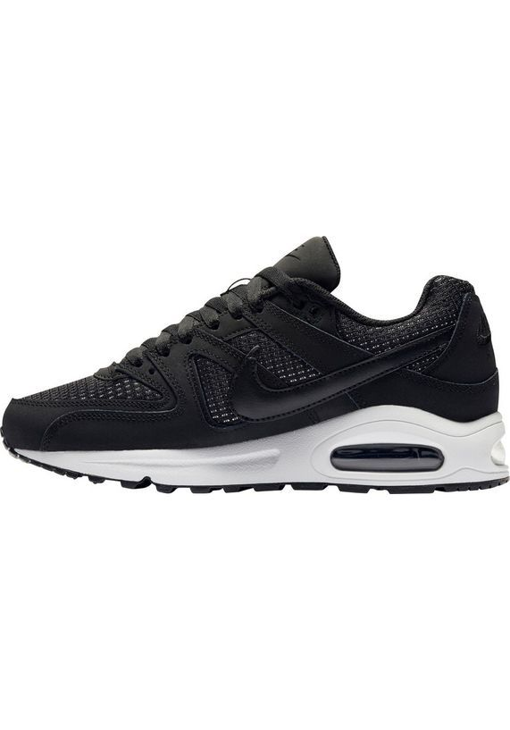 Sportswear sneakers »Wmns Air Max Command« | Shoes in 2019