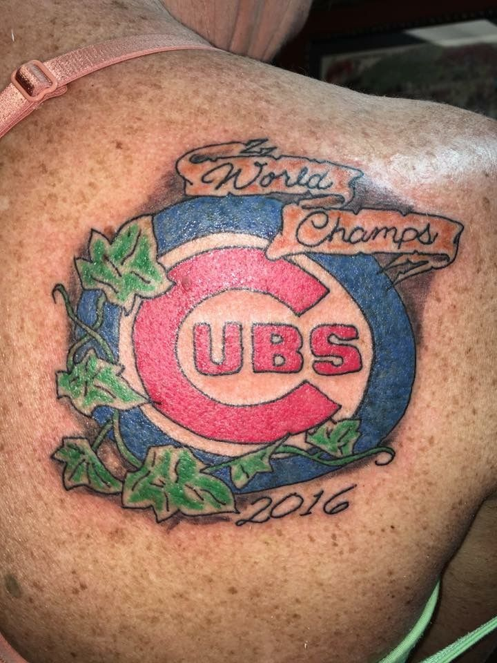 1000 images about cubbies on pinterest for Jake arrieta tattoo