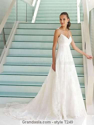 34 best Wedding Dresses images on Pinterest | Short wedding gowns ...