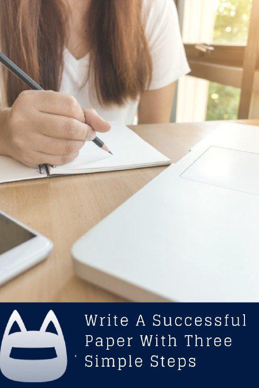 buy online essays