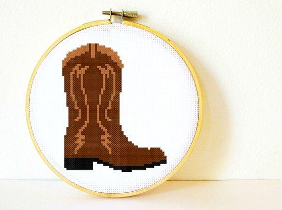 21 besten crochet<3 Bilder auf Pinterest