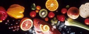 Detox sin dieta en 10 pasos