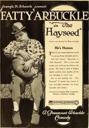 The Hayseed is a 1919 American short comedy film directed by and starring Fatty Arbuckle. Wikipedia Initial release: October 26, 1919 Director: Roscoe Arbuckle Cinematography: Elgin Lessley Written…