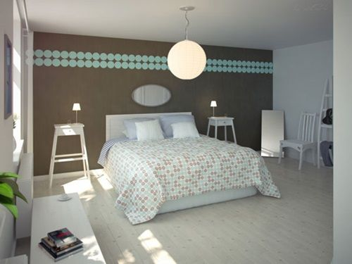Swedish Bedrooms swedish bedrooms - home design