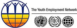 Online volunteers have been supporting the Youth Employment Network (YEN) in the development and management of the YEN #Marketplace, an online community where youth #employment practitioners and young #entrepreneurs can find and exchange ideas, resources, and partnership. #YEN is an inter-agency programme of the United Nations, International Labour Organization (#ILO) and the #WorldBank... #onlinevolunteering #volunteering #volunteers