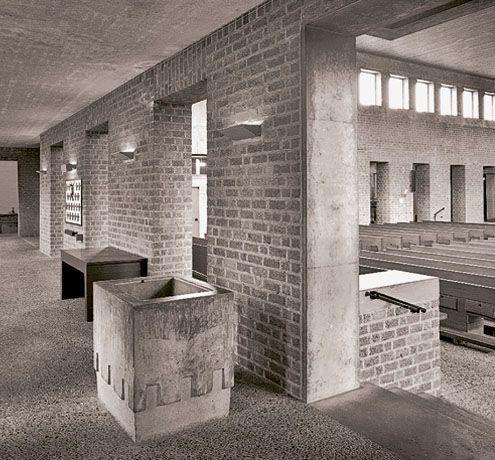 Kerk van de Heilige Kruisvinding Odiliapeel