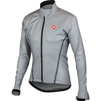 Wiggle   Castelli Muur Waterproof Jacket   Cycling Waterproof Jackets