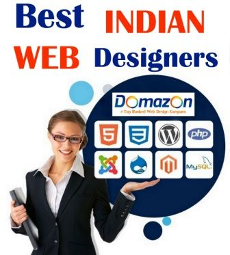 Indian Website Design and Website Development Company in India   Top Ranked Indian Website Development Company   Best Price Web Design Company in India   Offshore Website Development Company India and Indian Website Design Company.