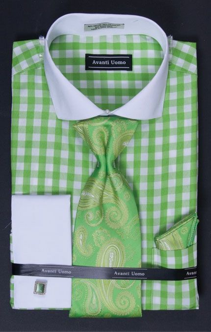 89 Best Ties Images On Pinterest Men Fashion Knights