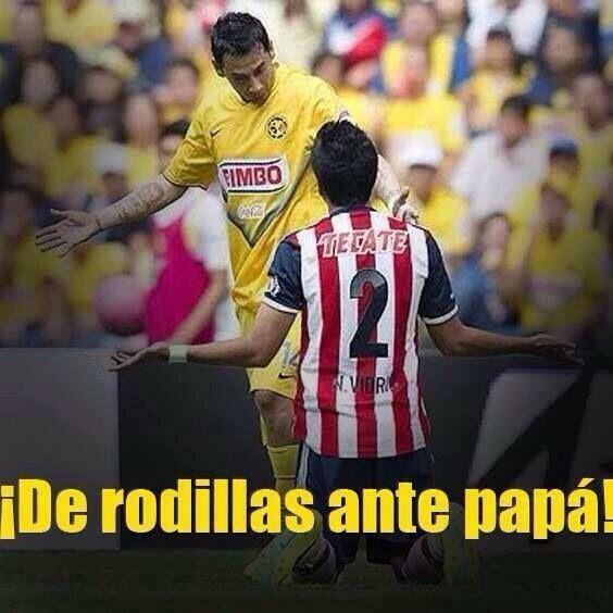 ce8dee968a9d6d8928f6dfb46cf7a0a5 club america meme 25 best memes de america ideas on pinterest english soccer,Memes Chivas Vs America