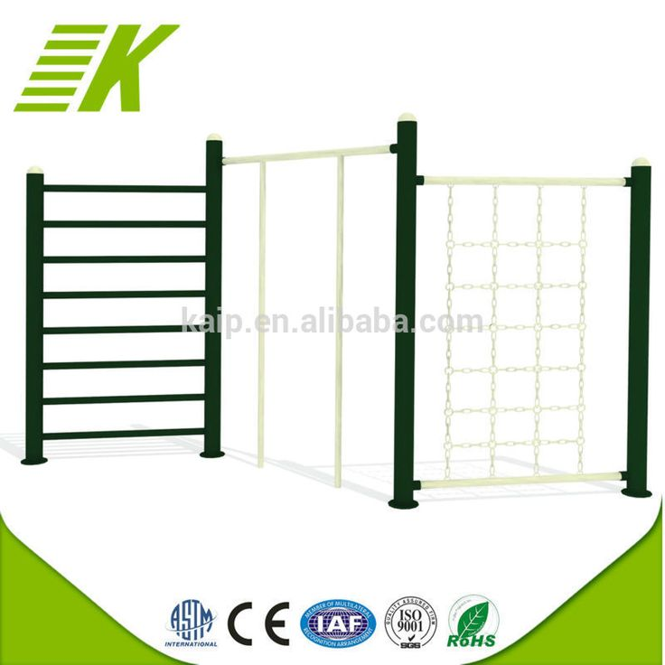 commercial fitness gym equipment/outdoor fitness equipment/iran fitness equipment