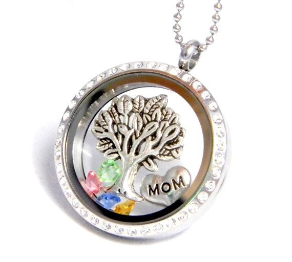 silver custom market engraved customized il necklace etsy personalized lockets gold locket