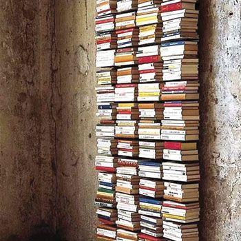 66 best Inspiratie voor je boekenkast images on Pinterest | Home ...