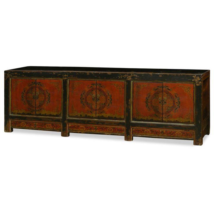 les 351 meilleures images du tableau meubles chinois sur pinterest mobilier chinois meuble. Black Bedroom Furniture Sets. Home Design Ideas