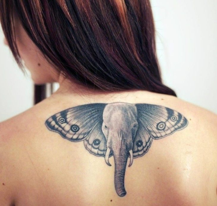 les 500 meilleures images du tableau tatouage animaux sur. Black Bedroom Furniture Sets. Home Design Ideas