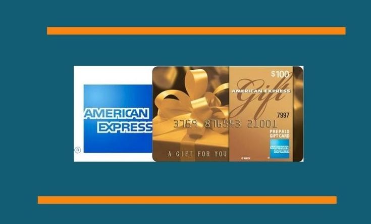 American express check balance in 2020 american express