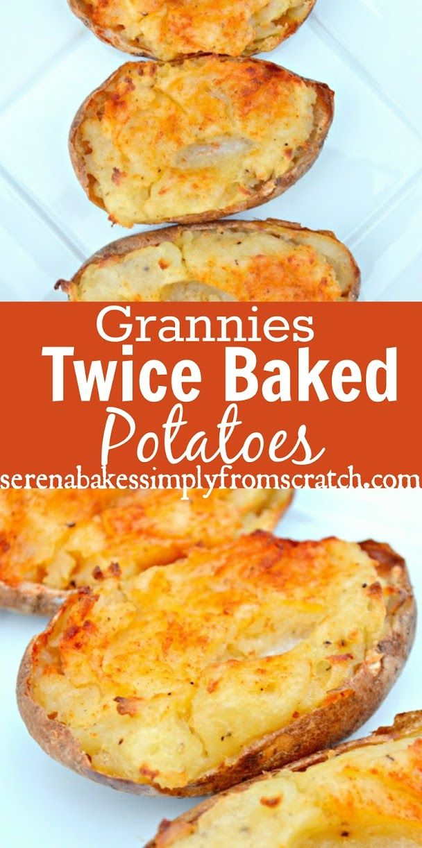 twice baked potatoes baked potatoes bacon and baked potatoes 30819