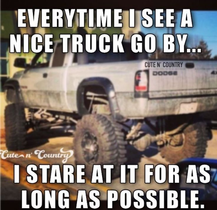 Truck Quotes Enchanting The 25 Best Ford Truck Quotes Ideas On Pinterest  Diesel Trucks
