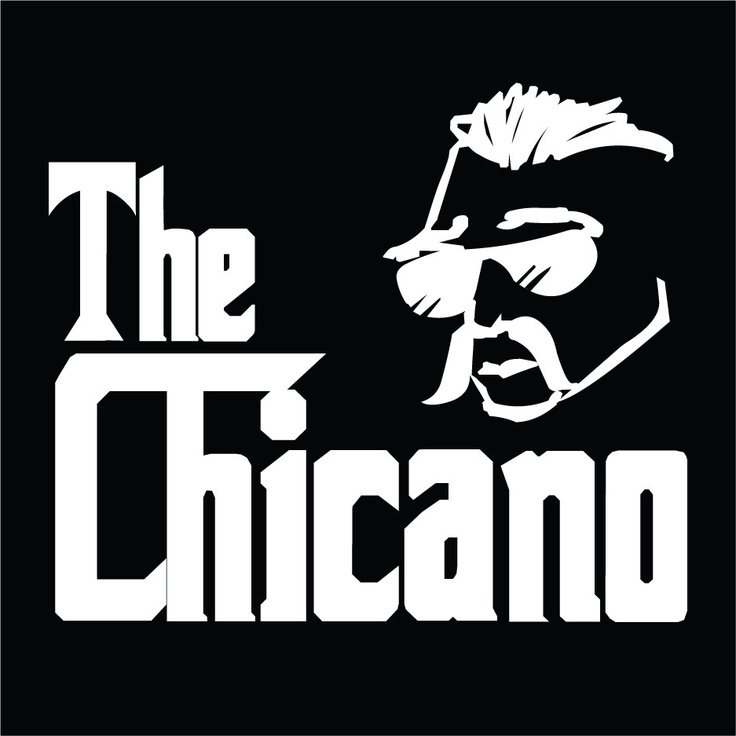 1000+ Images About Chicana & Chicano On Pinterest