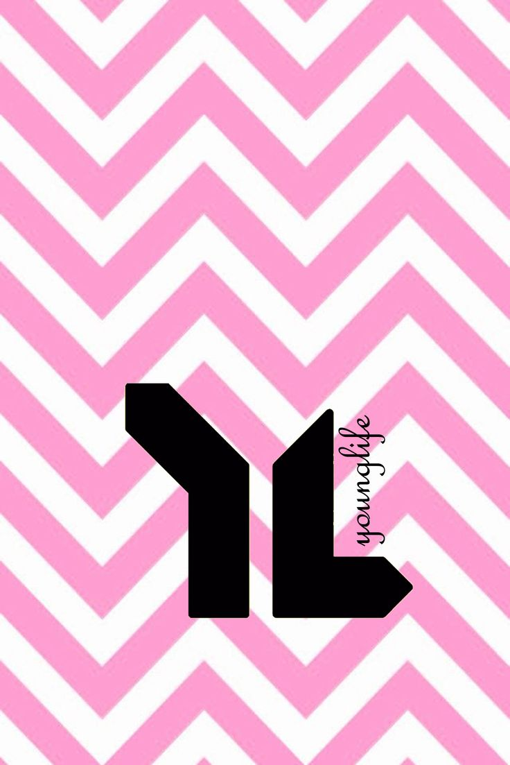 chevron monogram iphone 5 wallpaper - photo #10