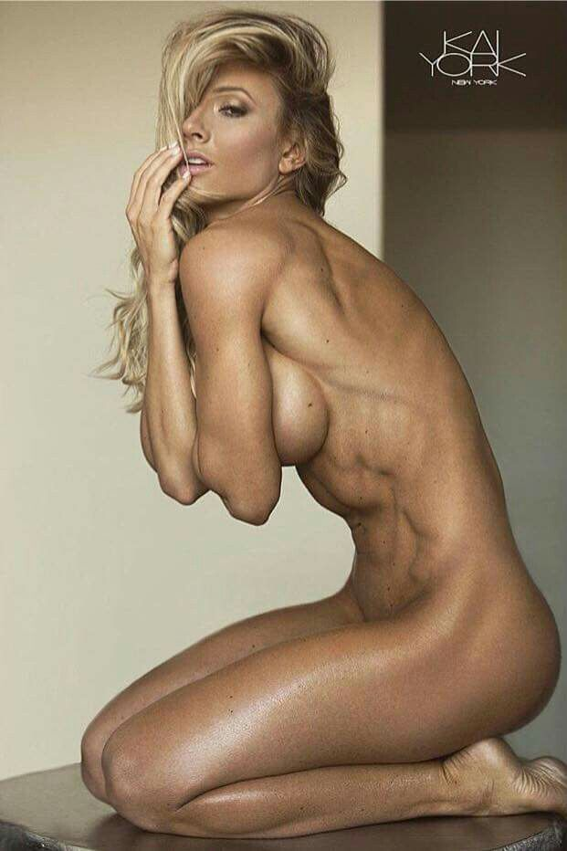 mature perfect bodies xxx