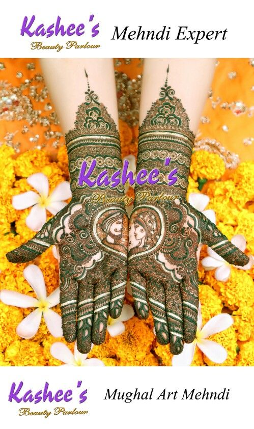 15 best images about kashee s mehndi design