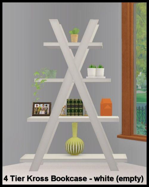 Deeu0027s Sims 2 Downloads