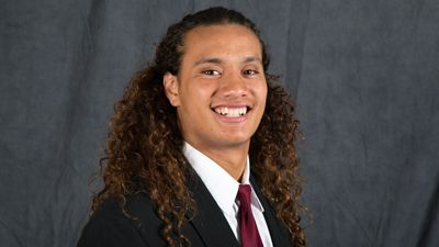 SALT LAKE CITY — A University of Utah football player is in critical condition after a motorized bike accident Sunday night.  #UtahPersonalInjuryAccidentAttorneyLawyer  University officials said Moana Ofahengaue, a redshirt freshman defensive lineman for the Utes, sustained a serious head injury after crashing a scooter near Hempstead Rd. and Mario Capecchi Drive.  article credit to: fox13now.com