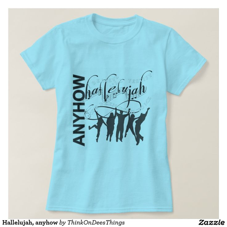 26 best AWG T-Shirt & Other Ideas images on Pinterest | T shirt ...