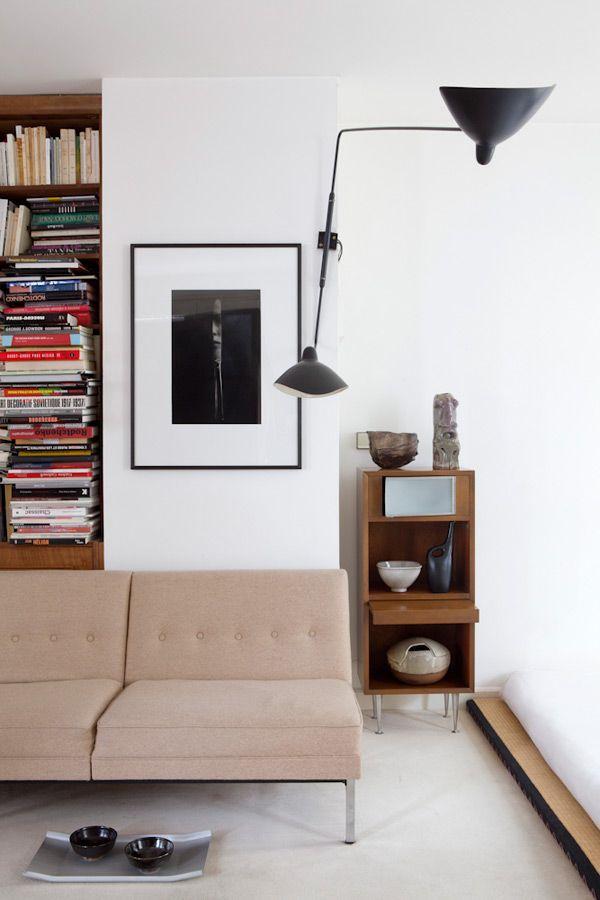 The method behind caroline wiart interior designer for Room design method nfpa 13