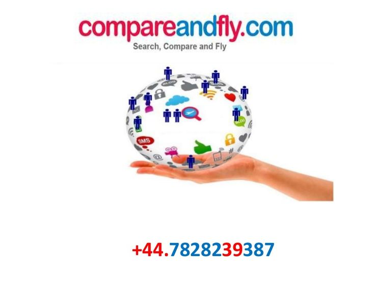 visit to compare cheap flight tickets at with discounted price through different different
