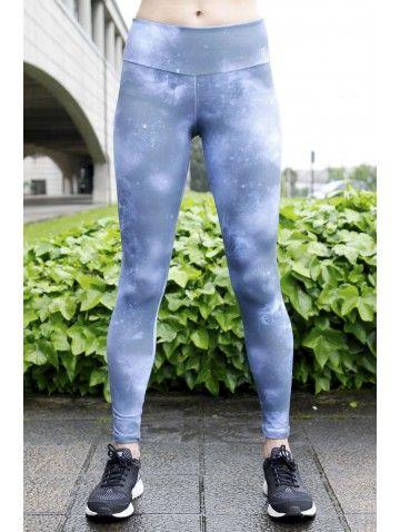 Cable Armani Pantalones Naranja 28 Jeans rojo Carga Fruugo El UtRRAdx