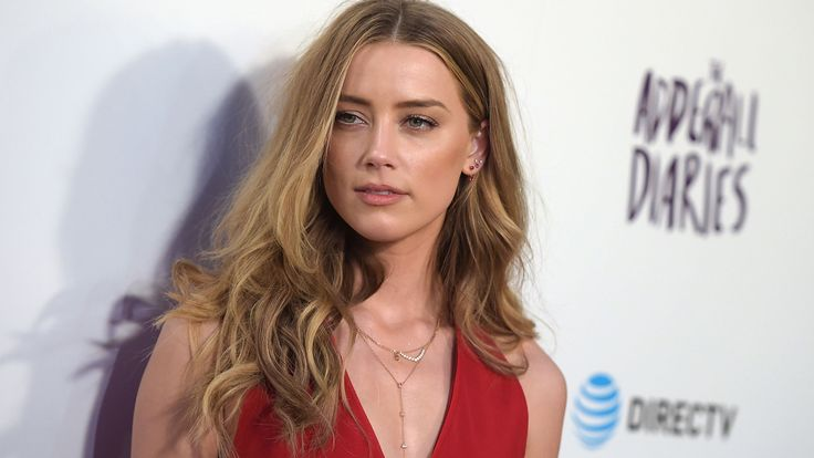 Amber Heard to Donate Full $7 Million Johnny Depp Divorce Settlement to Charity: 'Money Played No Role'  Amber Heard to Donate Full $7 Million Johnny Depp Divorce Settle - CBS News 8 - San Diego, CA News Station - KFMB Channel 8. Member Center: Create Account ; Log In; Manage Account ; Log Out. #AmberHeard http://rock.ly/gvqxd