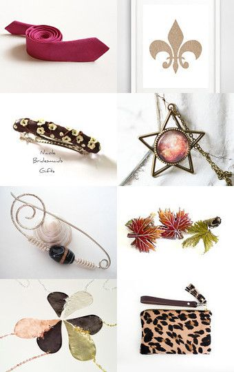 Owl secret finds by Nevenka Sabo on Etsy--Pinned with TreasuryPin.com