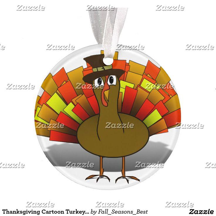 best 25 thanksgiving cartoon ideas on pinterest