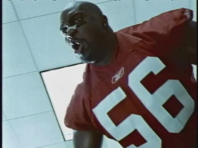 SuperBowl-Ads.com Top 5 Ads of 2003 (Super Bowl XXXVII) by Ken Phipps. The TOP 5 Super Bowl  Advertisements of 2003. Visit http://SuperBowl-Ads.com  to see more. SuperBowl-Ads.com has the latest news, previews of the Super Bowl commercials and a in depth history of Super Bowl advertising.