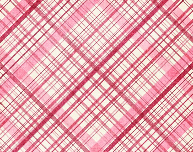 Picaboo Free Backgrounds - View Entry From Pamela Oneil's Printables 3