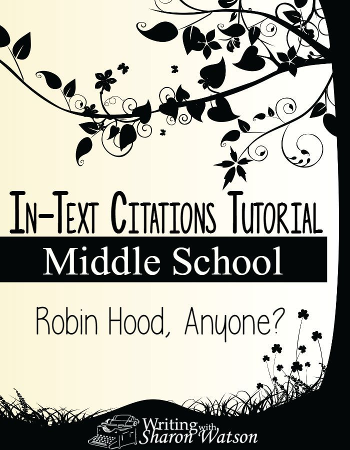 Best writing prompts middle school images on